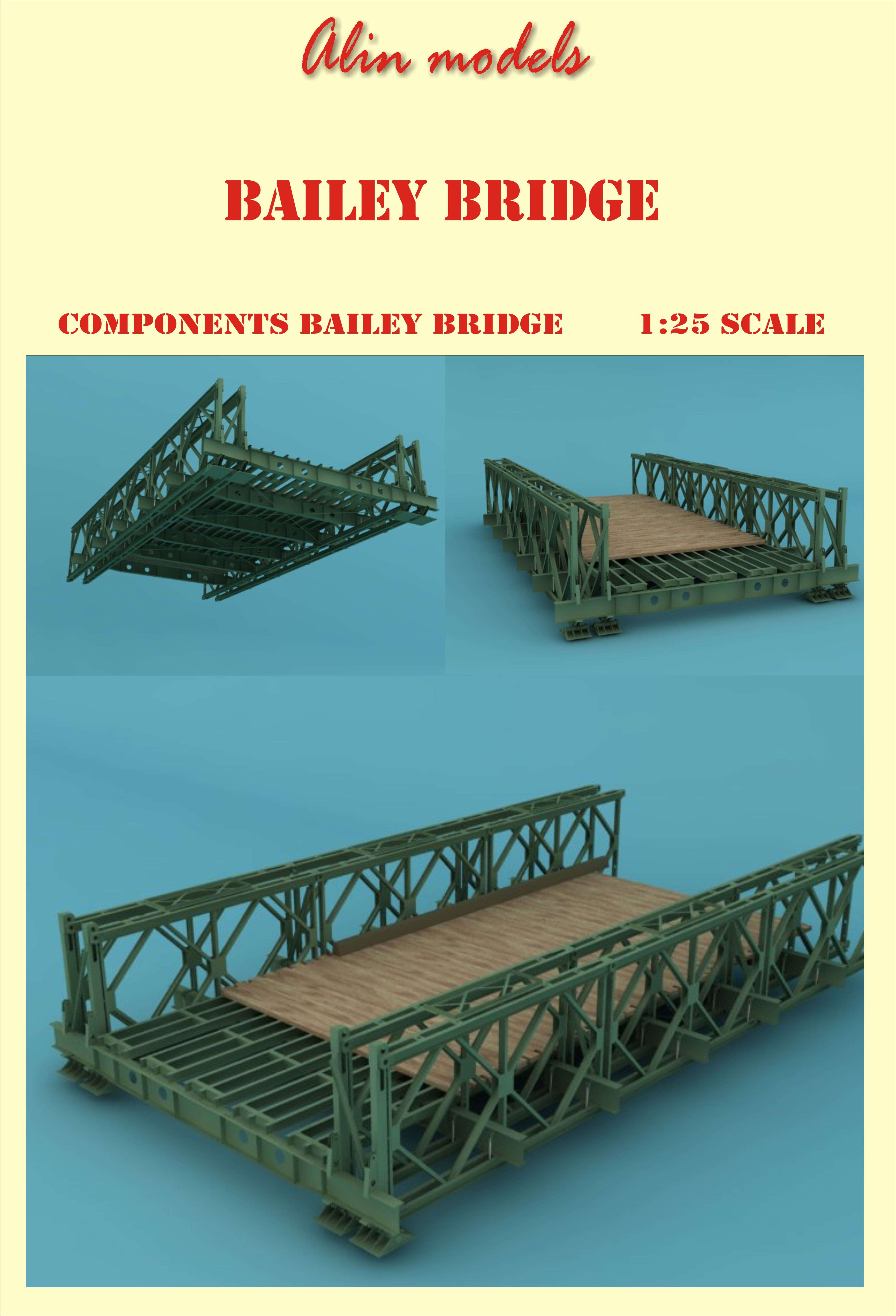 001 Bailey bridge.jpg